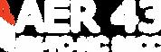 logo wp 43 .png