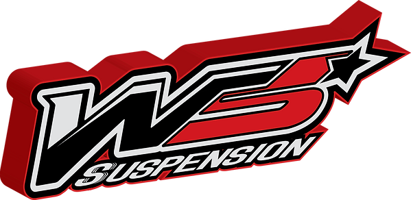 ws suspension