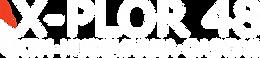 logo wp XPLOR .png