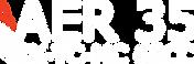 logo wp 35 .png