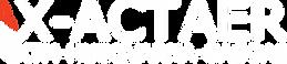 logo wp 48 .png