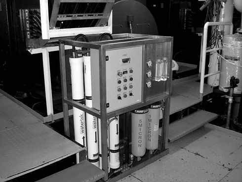 rv-investigator-advanced-watertek-01.jpg