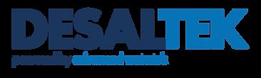 desaltek-new-logo-03-01.png