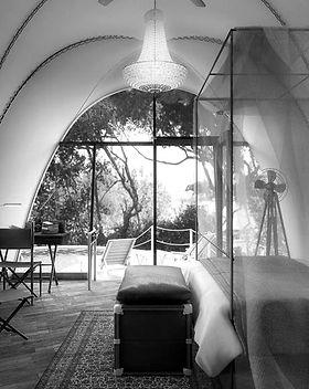 wild-coast-tented-lodge-advanced-waterte