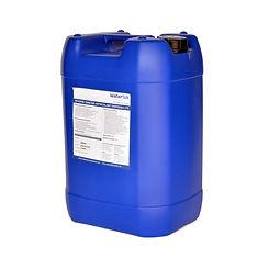 701ROA-003-disperso-membrane-antiscalant