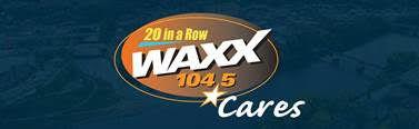 WAXX Cares.jpg