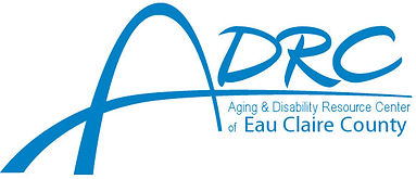 ADRC Eau Claire logo.jpg