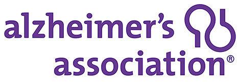 Alzheimers-Assoc.-logo.jpg