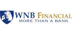 WNB Financial.jpg