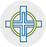 Immanuel Lutheran Church fund.jpg