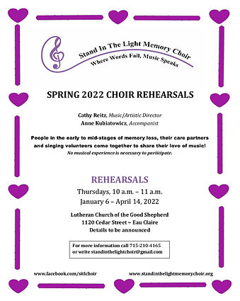 Spring 2022 Rehearsal Flyer no zoom or vaccination.jpg