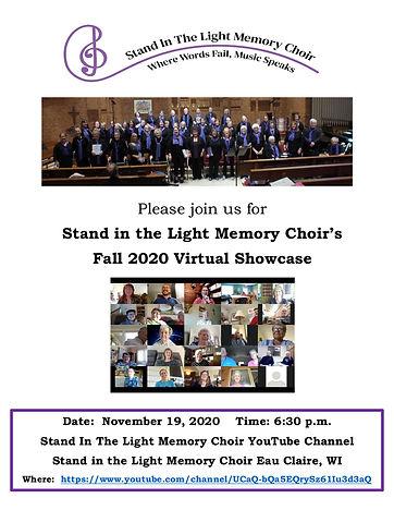 Virtual Choir Invite.jpg
