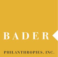 Bader Philanthropies, Inc.jpg