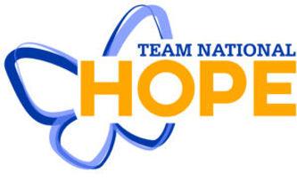 Team National Hope Logo.jpg