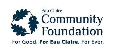 ECCF Logo Vector-01.jpg