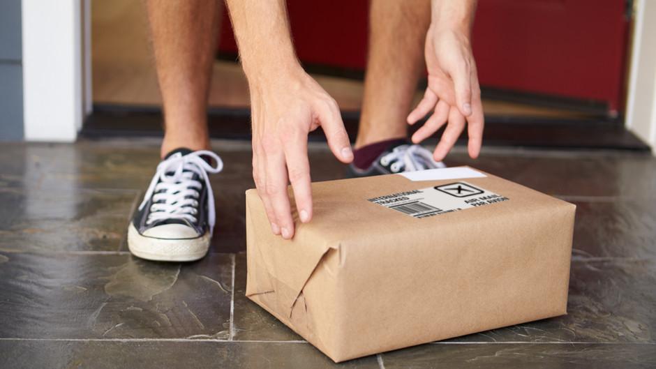 Dropshipping som selvstendig ny forretning eller supplement til eksisterende? 10 tips!