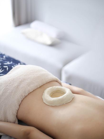 Massage (34).jpg
