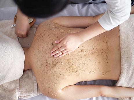 Massage (30).jpg