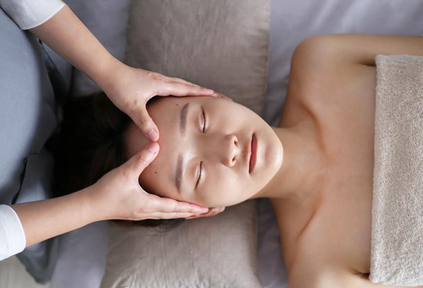 Massage (21).jpg