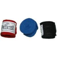 Бинты боксёрские