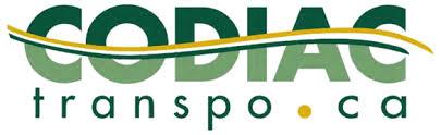 CODIAC Transit Moncton