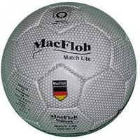 MacFloch