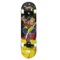 Skateboard Evo