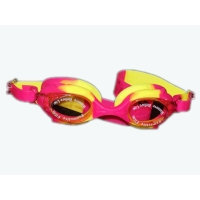 Очки для плавания SG700