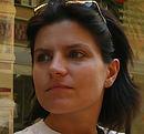 Caterina%2520Ripa_edited_edited.jpg