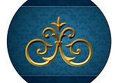 Reign Logo.jpeg