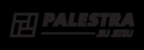 PALESTRA_LOGO-final-5.png