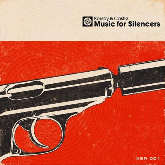 Music For Silencers (Compositions & Stems)