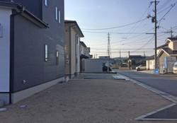松江市 F邸