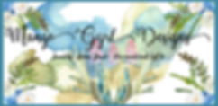 final banner with blue border.png