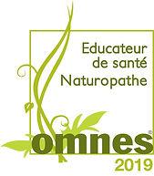 Logo-educateur-sante-2019.jpg