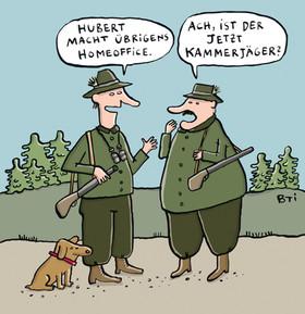 Weidmannheim!