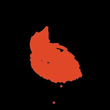 shiso dark orange.png