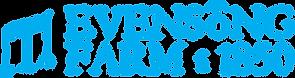 Evensong_logo_blue.png