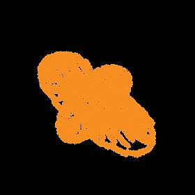 orange mint light orange.png