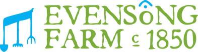 Evensong_logo_2color.png