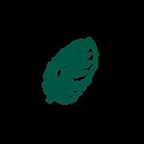 mint-dark green.png