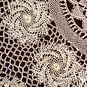 21 lace close-up.jpg