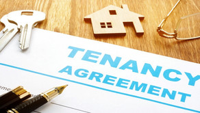 Understanding The Cost For Preparing A Tenancy Agreement