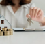 Stamp Duty Exemption 2021