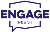 cropped-EnagageMiami_Logo_F_blue_clean.p