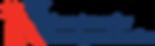 Aijcolor-logo.png