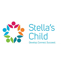 stellaschild_logo.png