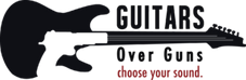 GOGO-logo-blk-300x98.png