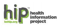 HIP_Logo.jpeg
