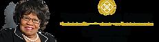 Carrie_Meek-pic-logo-560x150-new.png